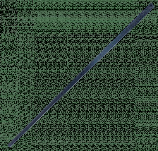 Oceľová spájacia tyčka