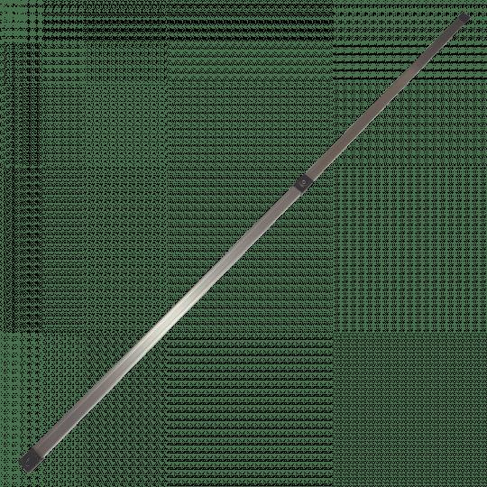 Hliníková spájacia tyčka