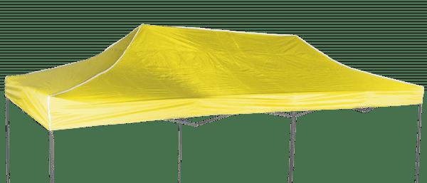 Strešné plachty 6x3m