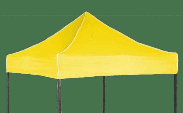 Strešné plachty 2x2m