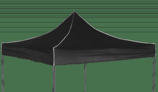Strešné plachty 3x3m