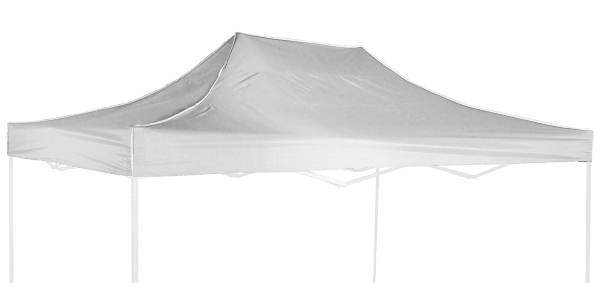 Strešné plachty 3x4,5m
