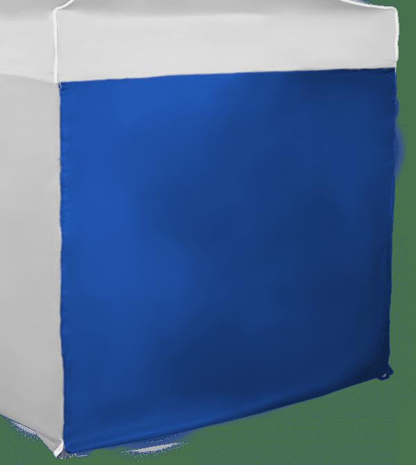 Bočné plachty 2m